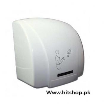 Siemens Hand Dryers TH92001