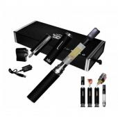 E Cigarette EGo T 2 Cigarettes Pack