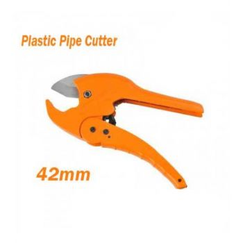 42mm Plastic Pipe Cutter With Blade