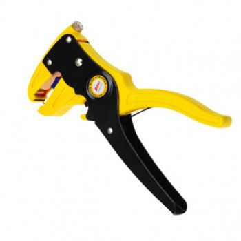 BOSI 0-5-6mm Wire Stripper