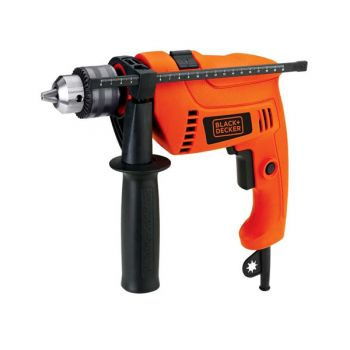 Black N Decker HD650K Drill Machine