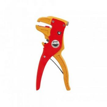 Electric Wire Stripper Cutter