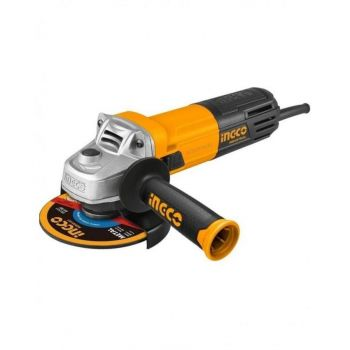 Grinder - 950W 5 - Yellow