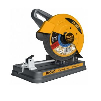 Ingco COS35528 CUT OFF SAW