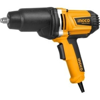 Ingco Impact Wrench IW-10508