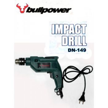 Latest DN-149 Bull Power Impact Drill Machine