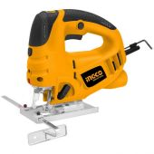 INGCO 750W Jigsaw - Yellow