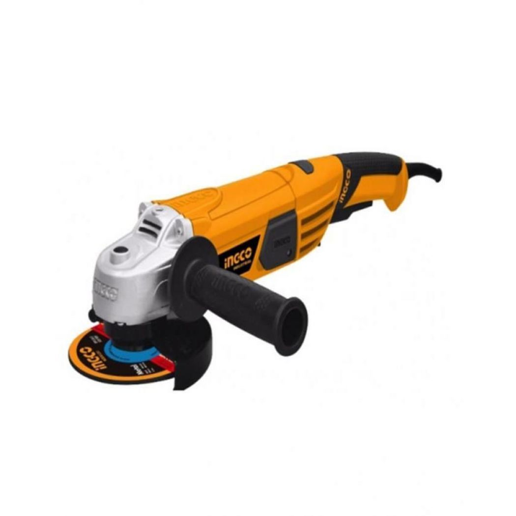 Angle Grinder - 2000w