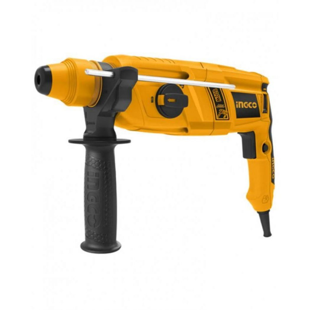 Angle Grinder - 2350W