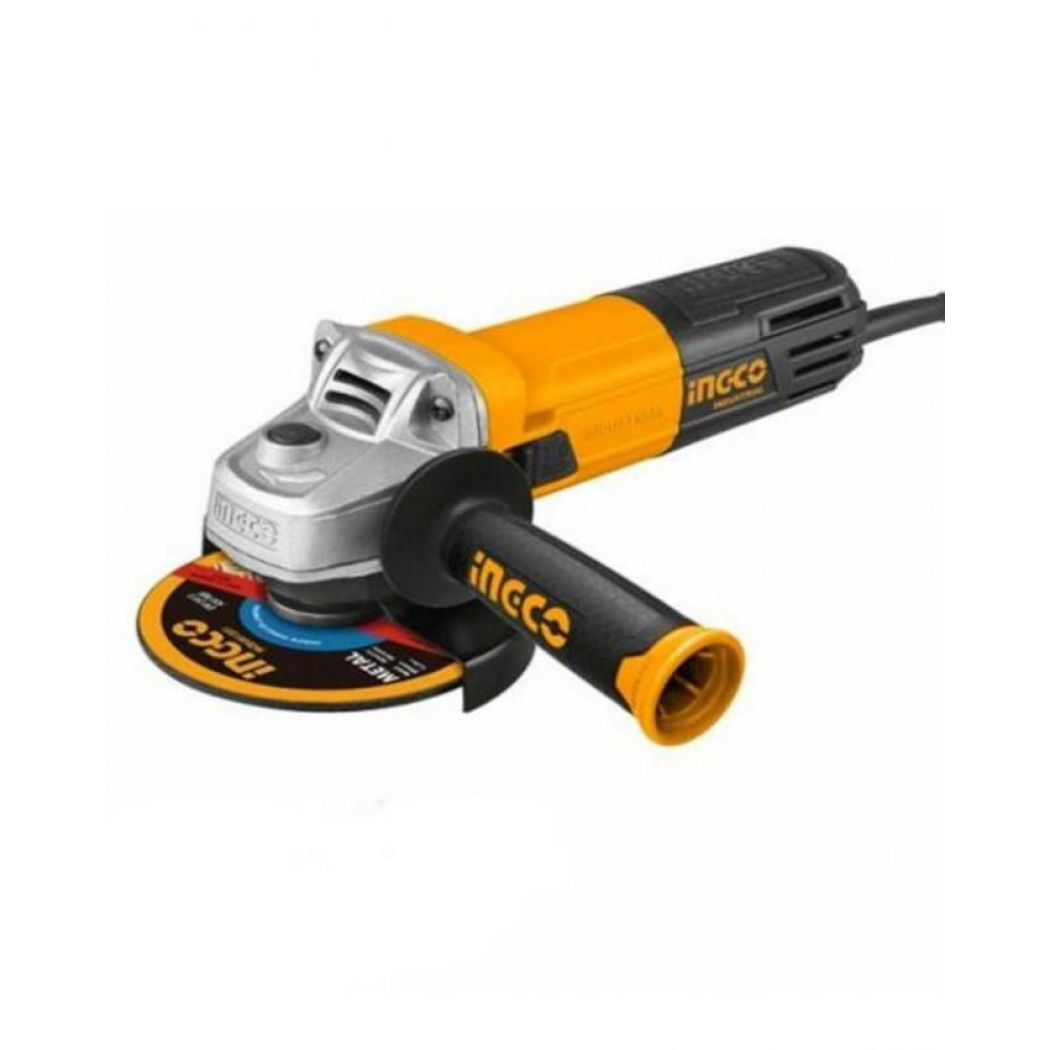 Angle Grinder - 800w