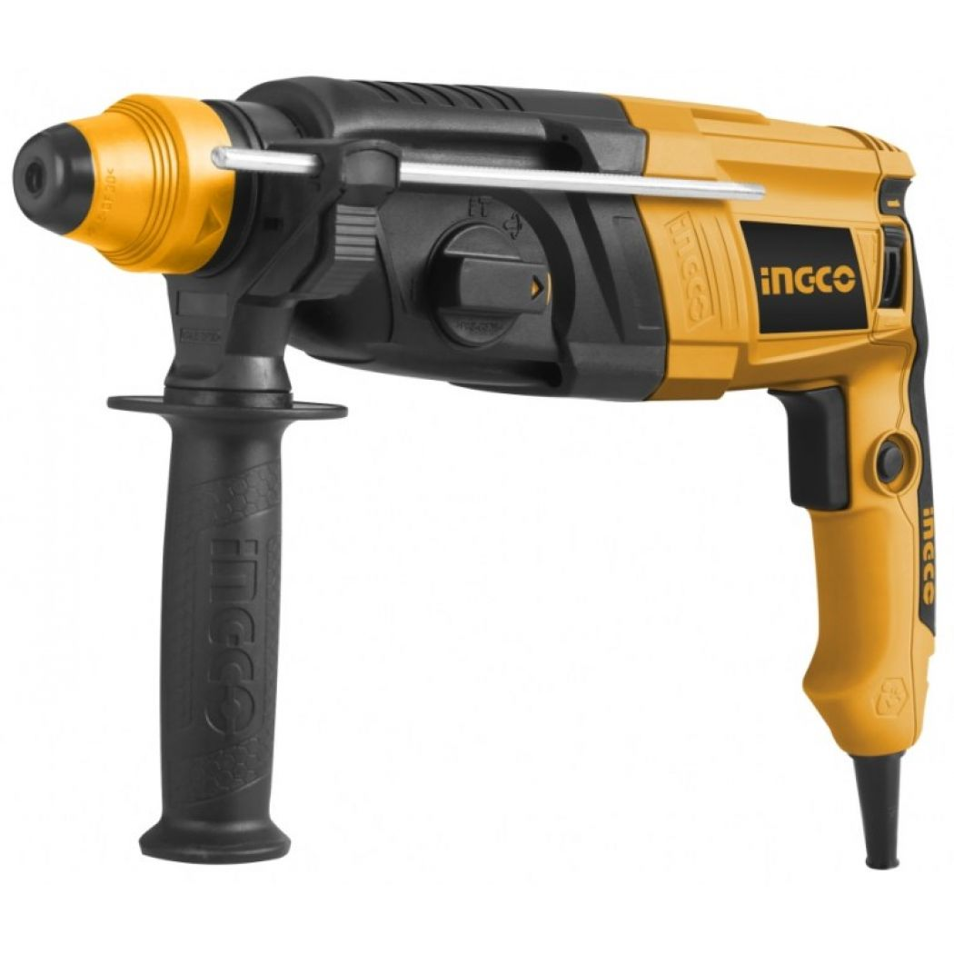 INGCO RGH9018 Heavy Duty Rotary Hammer Drill Machi