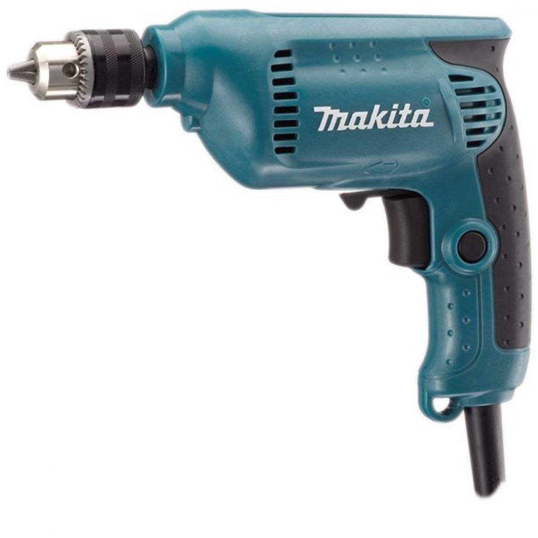 Makita Drill Machine Model-M6500G