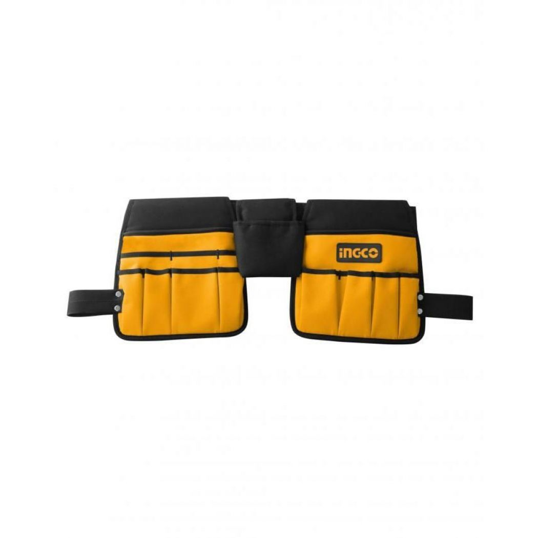 Tools Pouch with Belt