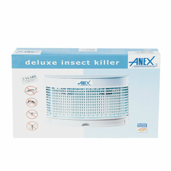 AG 2085 Insect Killer