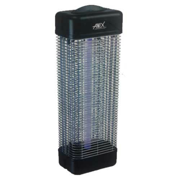 Anex Ag-2083 Insect Killer