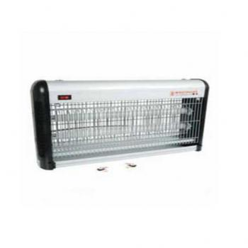 Westpoint WF7115 Insect Killer
