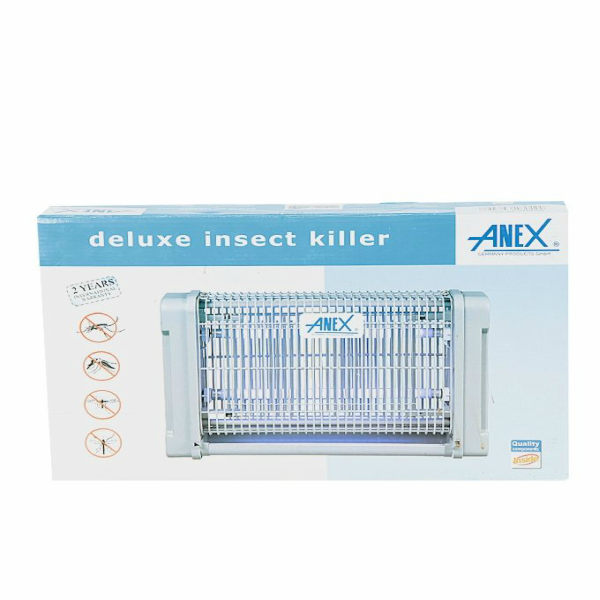 AG 3084 Insect Killer