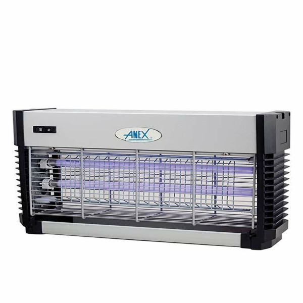 Anex AG 1089 Insect Killer