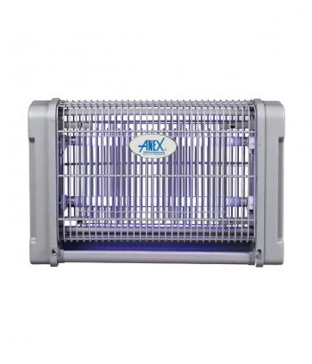 AG 3086 Insect Killer