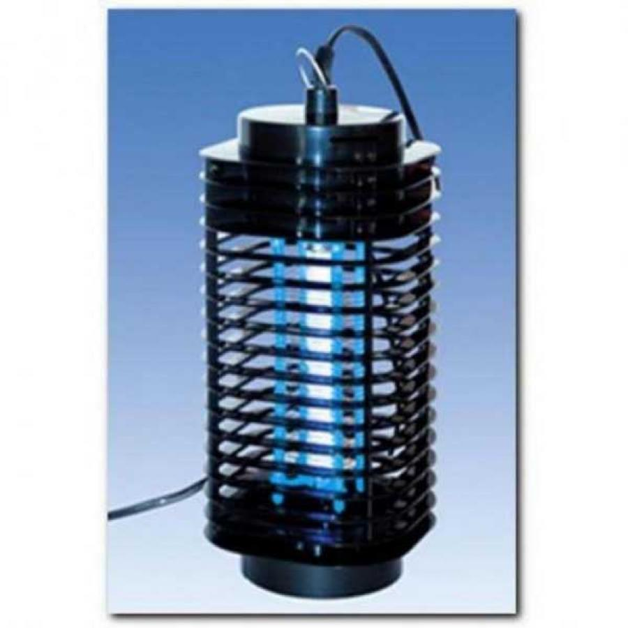 Insect Killer Lamp In Pakistan