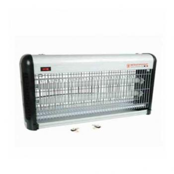 Westpoint WF7108 Insect Killer