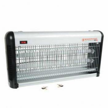 Westpoint WF7110 Insect Killer