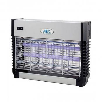 Anex Insect Killer AG 1088