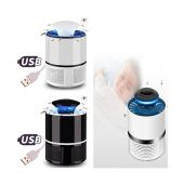 Latest Electronic Mosquito Killer USB Power Pest C