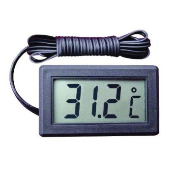 Digital thermometer For Room