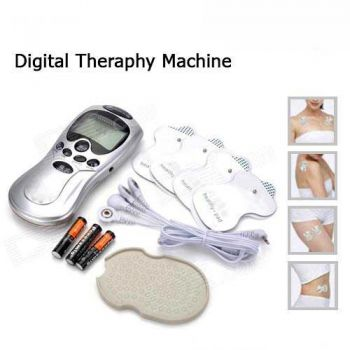 Full Body Digital Therapy machine