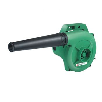 New Brand Electric Blower