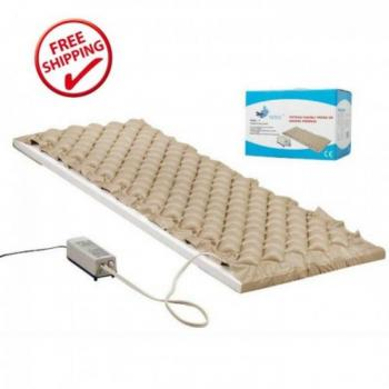 Pressur Sore Air Mattress for Bedsores