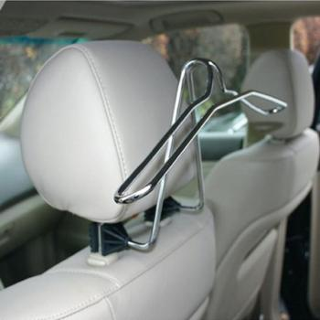 Coat Hangers For Cars