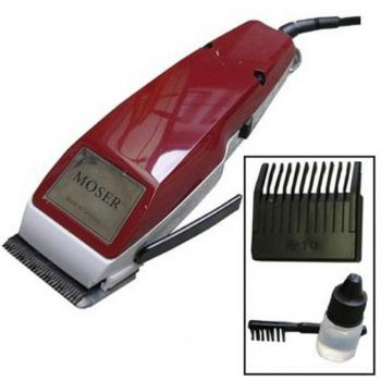 Electric Moser- Hair Trimmer