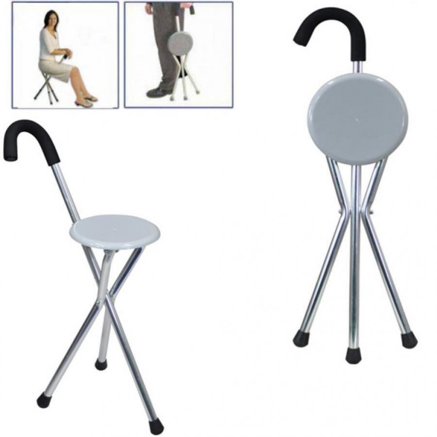 Excellent 1 Folding Stick Chair In Pakistan Hitshop Pk Pabps2019 Chair Design Images Pabps2019Com