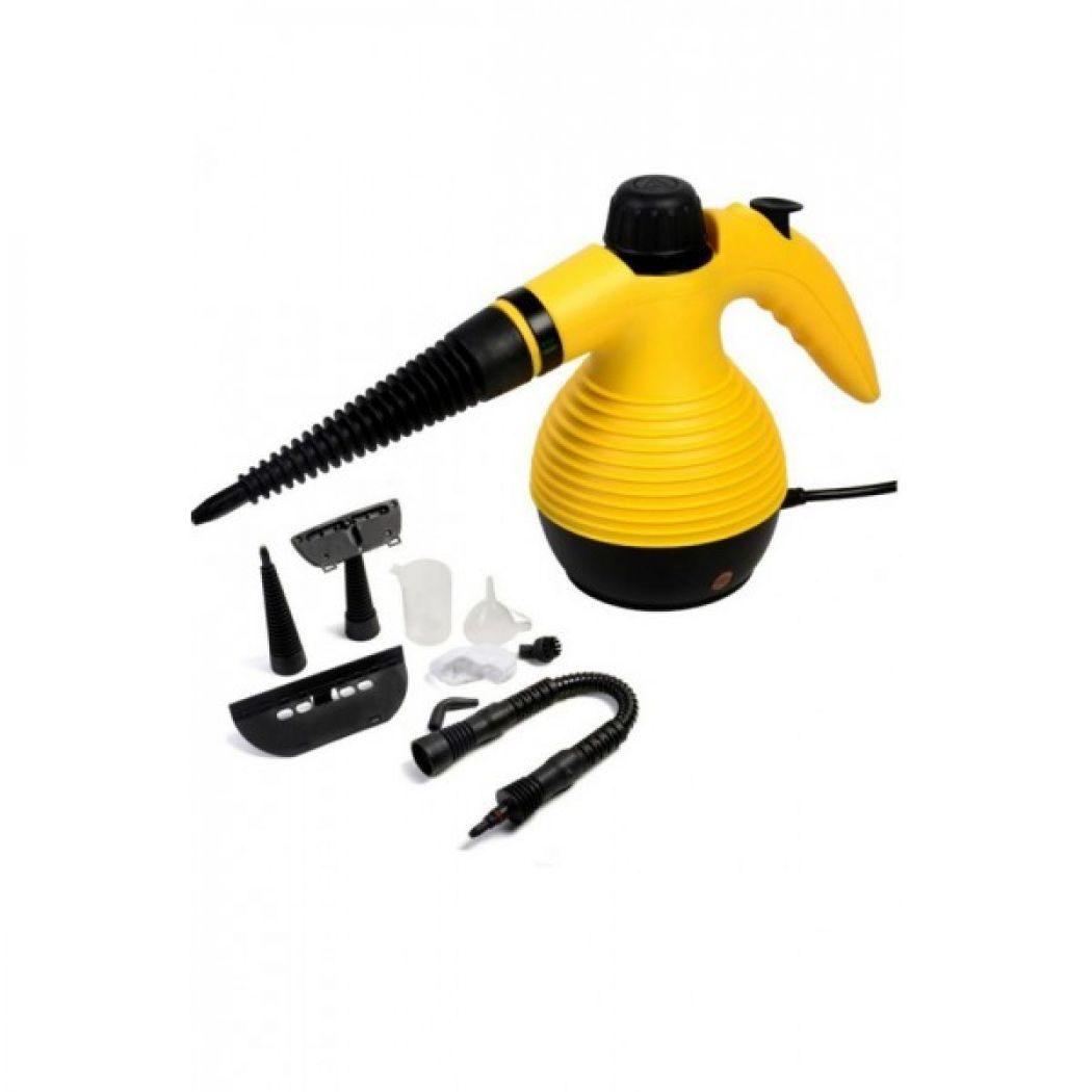 Handle Steam Cleaner
