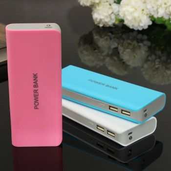 15000mah PowerBank