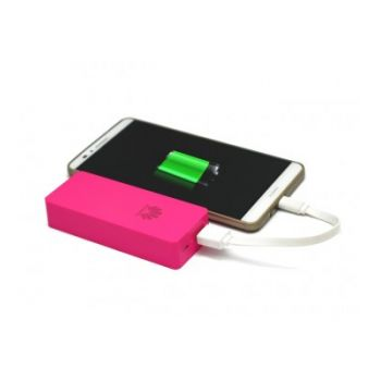 Huawei Power Bank 6000 MAH