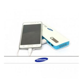 Samsung Power Bank MAh 20000