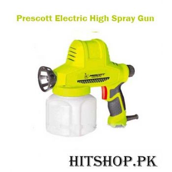 Prescott Prescott Electric High Spray Gun
