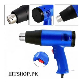 Stearnel Hot Air Heat Gun