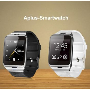 APLUS Bluetooth Smart Watch