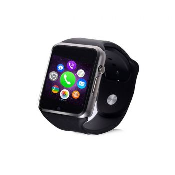 Bluetooth Smartwatch and Gear With Sim