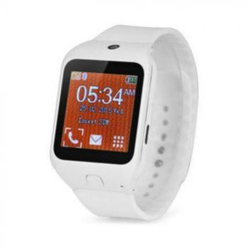 Kenxinda W3 Bluetooth Smartwatch