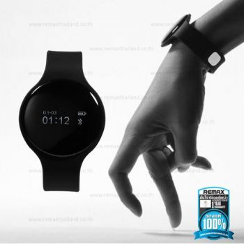 Remax RBW-W1 Smart Watch