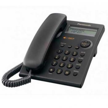 Panasonic CLI KX-TSC11 Telephone Set