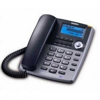 Uniden AS 7403 Corded Landline Phone