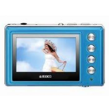 JXD 653 Mp3 Mp4 player