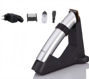 The Dingling Professional RF-608 Hair Trimmer
