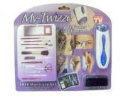 My-Twizze (Hair Remover)
